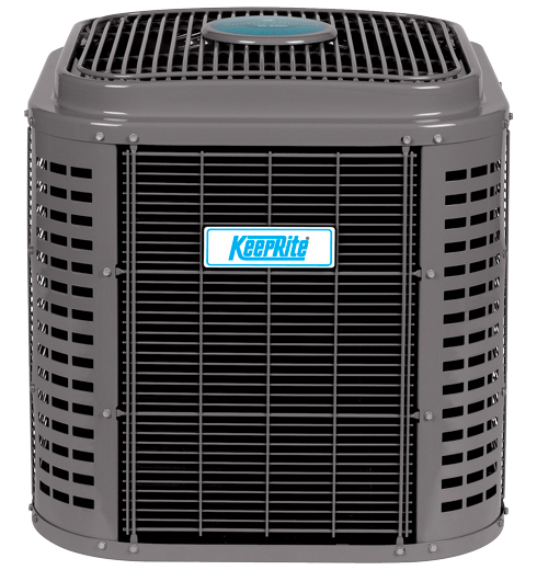 ProComfort™ 16 Central Air Conditioner