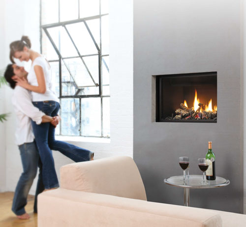 fireplace pa in installers gas pittsburgh